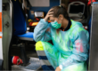 First responders struggling with addiction and the risk factors for substance use disorder